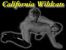 California Wildcats
